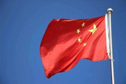 接受中国帮助,却支持印太战略,此国对华态度大变