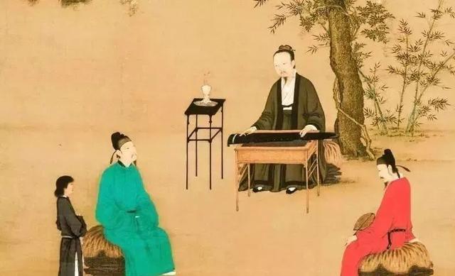 宋朝gdp_趣历史|中国历朝GDP及世界排名,看古中国有多强大