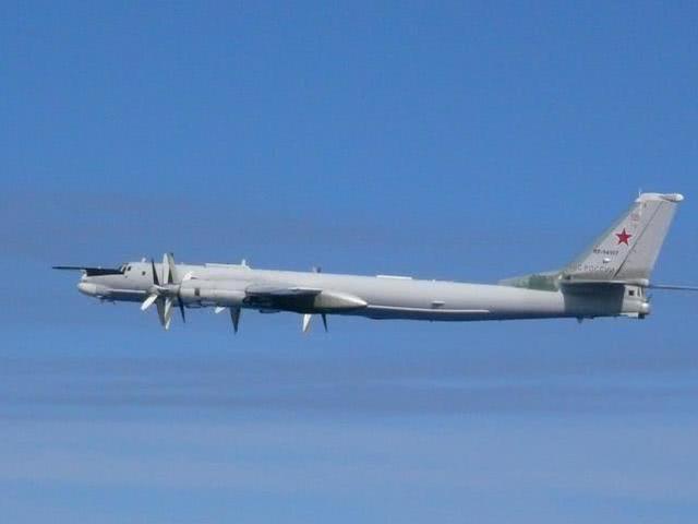 日本官方:为拦截中国军机,日本9个月出动战机523次