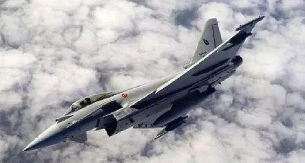 为了与中国合作,放弃采购F35,美国及中东集体慌了