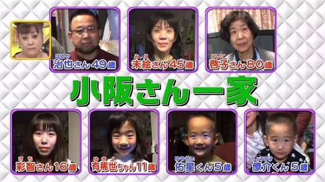 应对疫情,日本专家做的这个实验,结果让人震惊