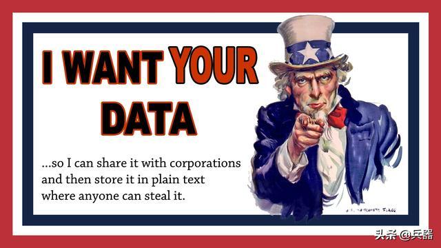 美政府无耻:被曝光60年里操纵加密公司窃密!却总是给别人泼脏水