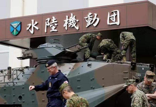 武汉疫情,中日建立友好情谊,日本右翼势力却在搞破坏!