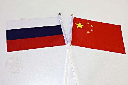 打破惯例!普京向中国承诺了三件事,是哪三件事?