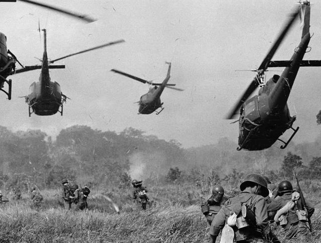 1978年,越南为何突然跟我国翻脸?