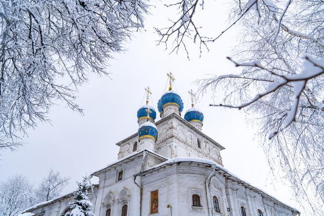 流感疫情已肆虐俄罗斯 专家:情况比新冠严重急需重视
