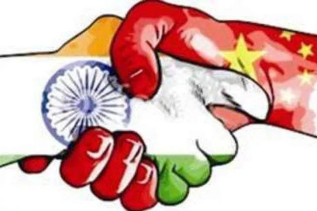 面对中国疫情,印度的这些反应算过分吗?