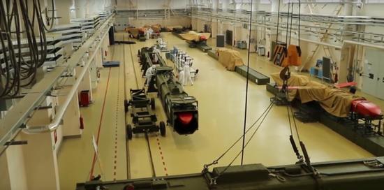 俄在北部试验多种危险核动力武器:挪威被吓得魂不附体