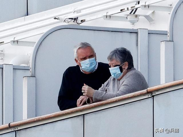 日本病毒惊魂:人传人已经出现了?防疫部门公布新案例,令人忧心