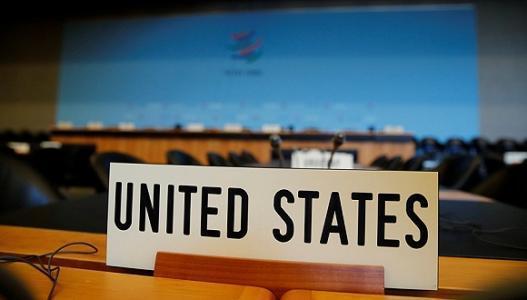 """美国将印韩等27国除名,铁杆盟友就这样被""""抛弃""""?"""
