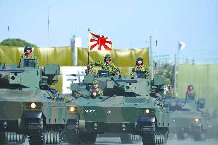 安倍不再忍让,打响反美第一枪!要把美军赶出日本
