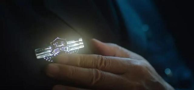 谁出卖了国家秘密?!间谍策反活动画面首次曝光【中国长安网年度照片故事】