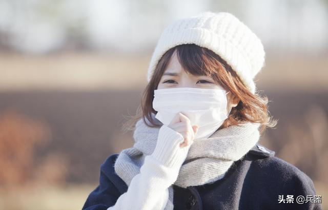 日本1天曝8例病毒感染,从最南到最北全部中招!已紧急研究对策