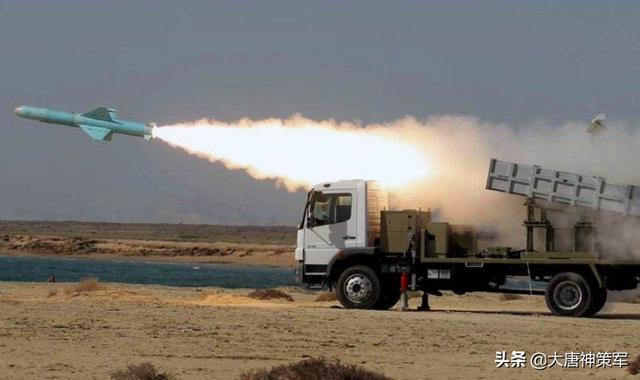 苏莱曼尼死后40天伊朗发声警告美国:走错一步后果自负