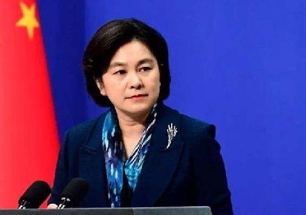 干涉中国内政必须付出代价 多家美国NGO受到空前打击