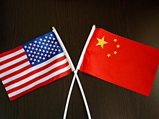 特朗普错误决定重创美半数州!中国已在履行 美却在阻碍