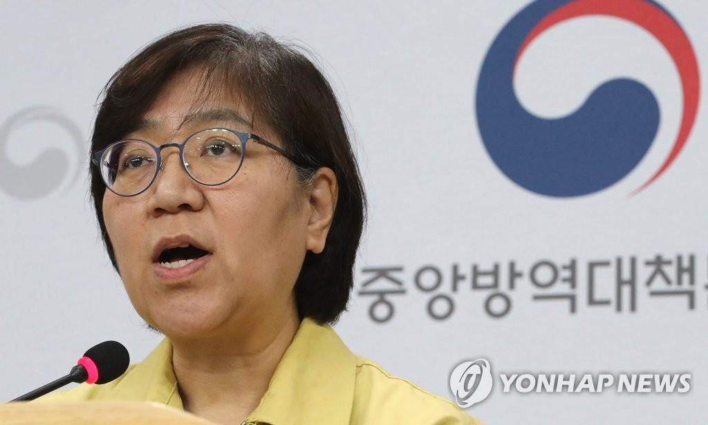 韩国出现3例未出国确诊病例,疫情发展进入关键时期