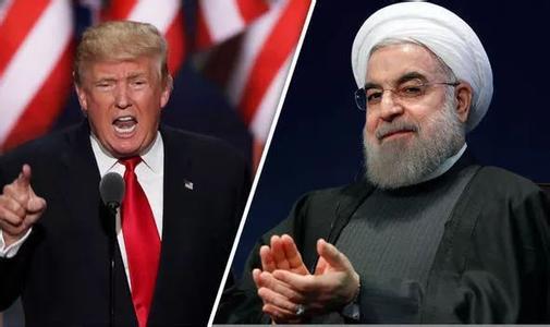 中国700亿订单板上钉钉,伊朗吃下最大一颗定心丸