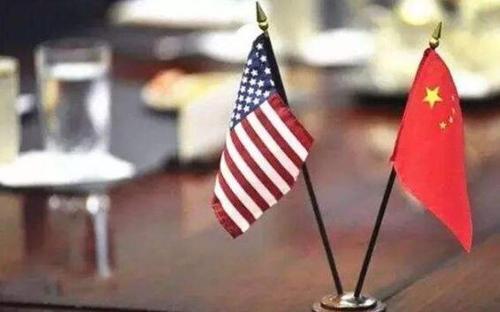抗击疫情,发现一个有关中国的秘密,日本:已超美国