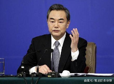 英教授:中国崛起不可怕,可怕的是正发展成一个全能国家