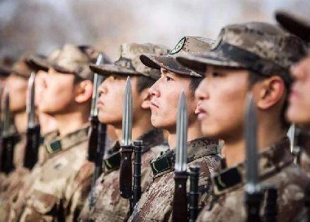 美公开对台出售武器,中方亮明底线:坚决予以制裁