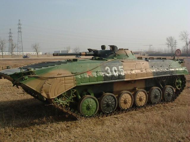 解放军采购140万件防弹衣,或许要有大行动?