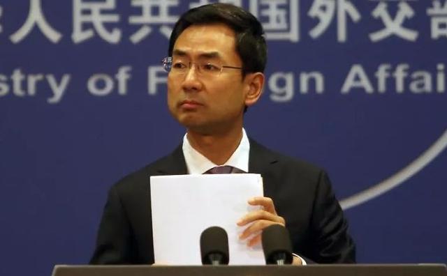 """嚣张!联合国上公开""""围攻""""中国,遭54国反对"""