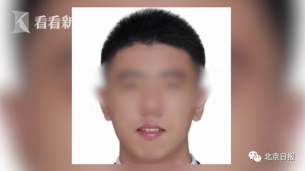 中国留学生在美因流感离世,曾报警但求助无果