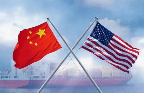 刚刚!特朗普突然发出请求:希望中国不要取消订单
