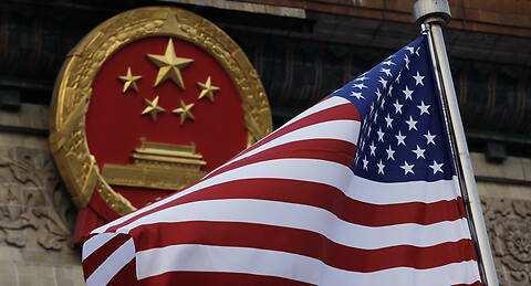 大快人心!对美国这群人警告后,中国终于行动了
