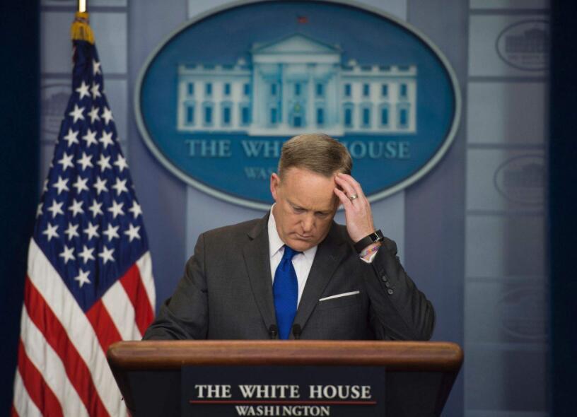 """此国对美企""""大开杀戒"""" 白宫感言:损失前所未有!"""