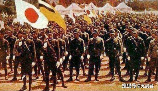 偷袭珍珠港,明知实力悬殊,也挡不住日本人的野心!