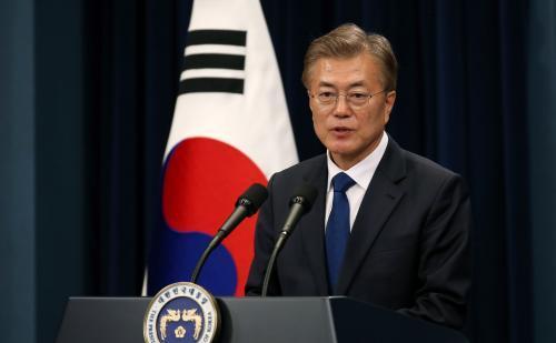 疫情在日韩扩散,中国势必全力援助,亚洲三国将深化友谊与合作