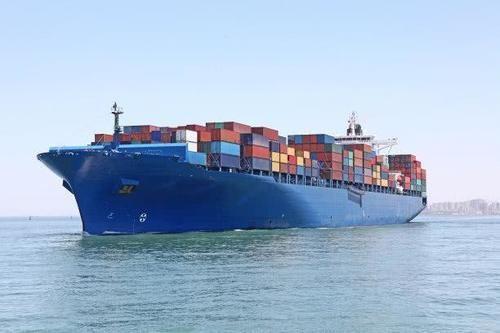 禁止口罩出口,扣留中国货船后,印度出新招!