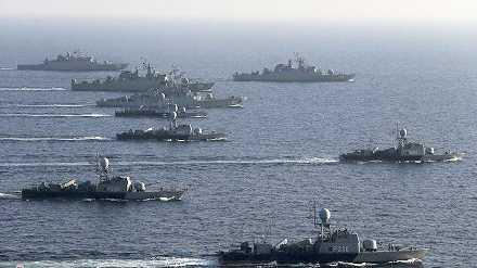死亡人数不断攀升,军方介入,关键时刻中国出手了