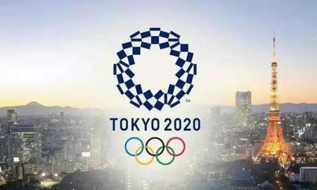病毒猖狂,东京奥运会或将取消?听听专家怎么说,世界面临新难题