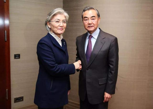 患难与共,中国将向日本捐赠5000套防护服和10万口罩