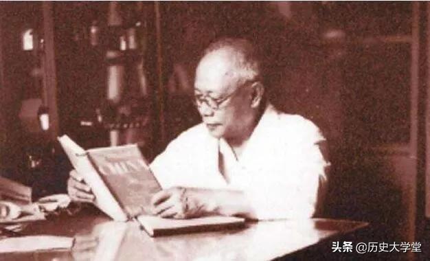 晚清东北鼠疫爆发,被一位中国医生扭转局势,还推翻日俄人谬论