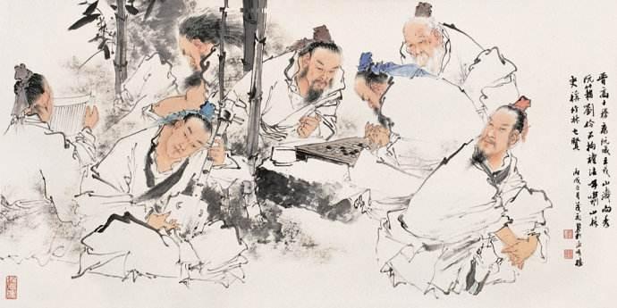 """平均6.1年就爆发1次,中国古代怎么""""战疫""""?"""