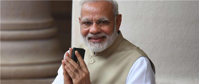 印度傻眼,本想坑中国一把,却被迫赚得盆满钵满...
