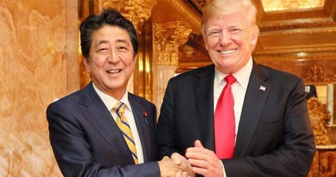 继续倒向美国100年!日本这一举动引莫斯科震惊
