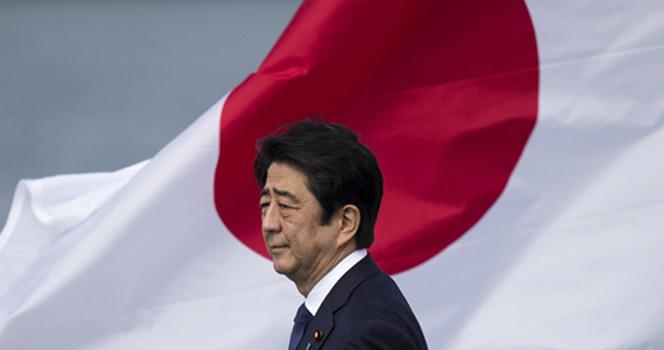 日本局势升级,焦头烂额之际,中国雪中送炭