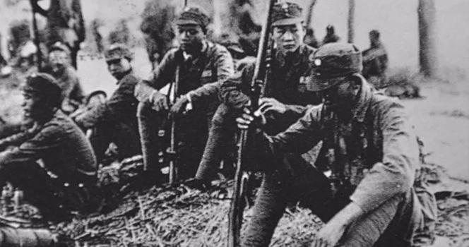 平时仁义爱人,战时杀人如麻:孔孟之乡的山东人为何反差巨大?