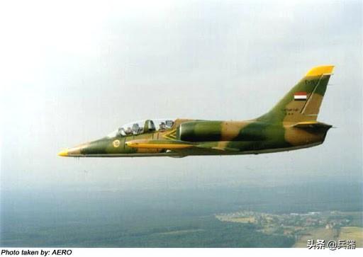 叙利亚空军被打惨了:珍贵战机凌空爆炸!这邻国凶悍入侵痛下杀手