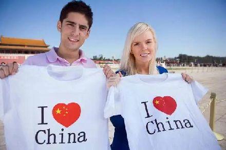 关键时刻!中国这一举动,彰显大国风范