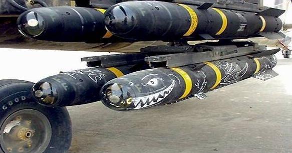 美军装备新型无人作战艇 无人作战时代正在进步!