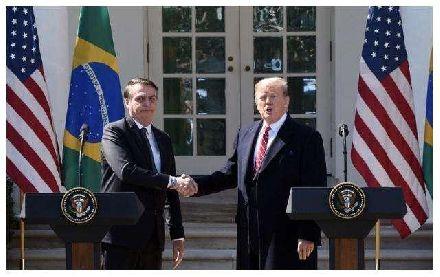 新总统上台就效仿美国,对我国坐地起价,损失百亿也不惜