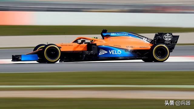 澳洲F1赛车病毒惊魂:两车队3人被隔离!为了钱不惜让8万人冒险