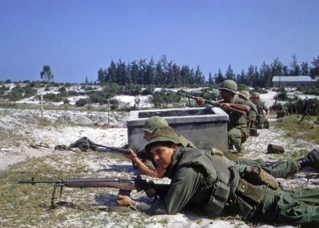 亲美后果:越南南北裂痕重现,中国还会再出援手吗?