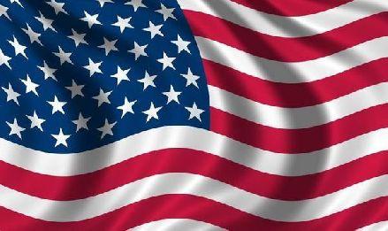 美国终于知道急了!关键时刻向中国释放信号……